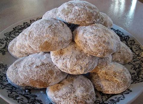 sandies cookies pecan sandies cookies recipe