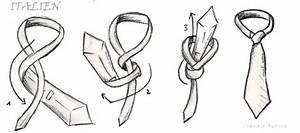 Comment Mettre Une Cravate : comment choisir une cravate 3 conseils indispensables ~ Nature-et-papiers.com Idées de Décoration