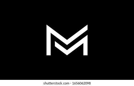 logo images stock  vectors shutterstock
