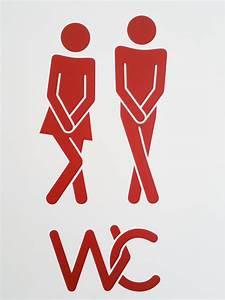 Sigle Homme Femme : images gratuites homme femme nombre ligne toilette ~ Melissatoandfro.com Idées de Décoration