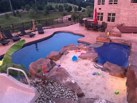 Westmoreland Pools  Home  Facebook. Wrought Iron Mirror. Futuristic Chairs. Long Sectional Sofas. Home Builders Knoxville Tn. Countertops Okc. Designers Choice Cabinetry. Decorative Wall Paneling. Finding Studs