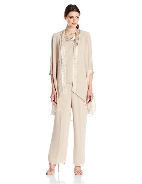 Top 10 Best Wedding Suits for Women   Heavy.com