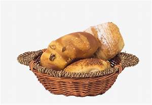 Corbeille A Pain : une corbeille pain physique pain le petit d jeuner image png pour le t l chargement libre ~ Teatrodelosmanantiales.com Idées de Décoration