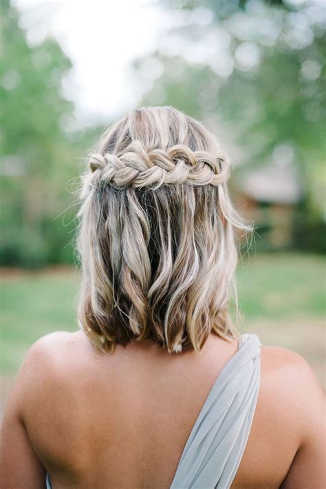 bridesmaids hairstyles for medium length hair bridesmaid hairstyles for medium length hair oosile