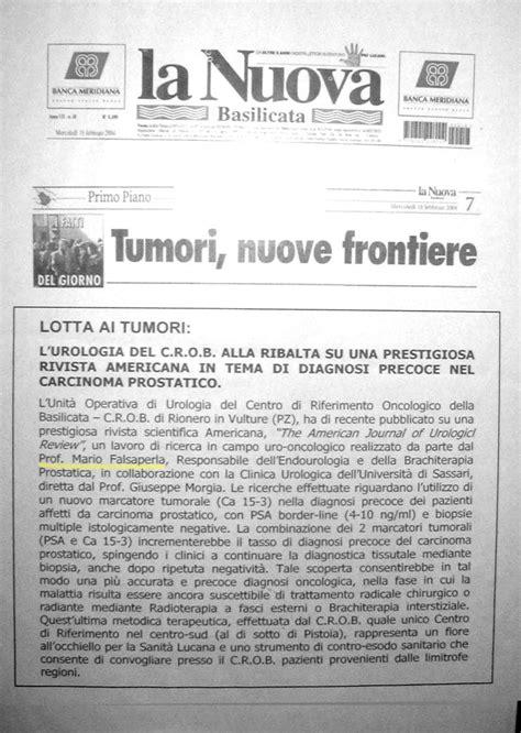 ecodoppler vasi spermatici studio medico urologico specialista urologia catania