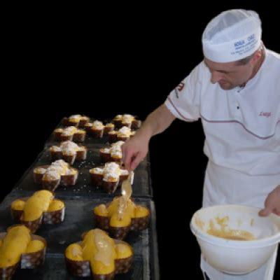 cuisine italienne dessert recettes de desserts italiens cuisine italienne
