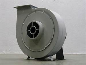 Ventilator Selber Bauen : fan3900 radialventilator ~ Orissabook.com Haus und Dekorationen