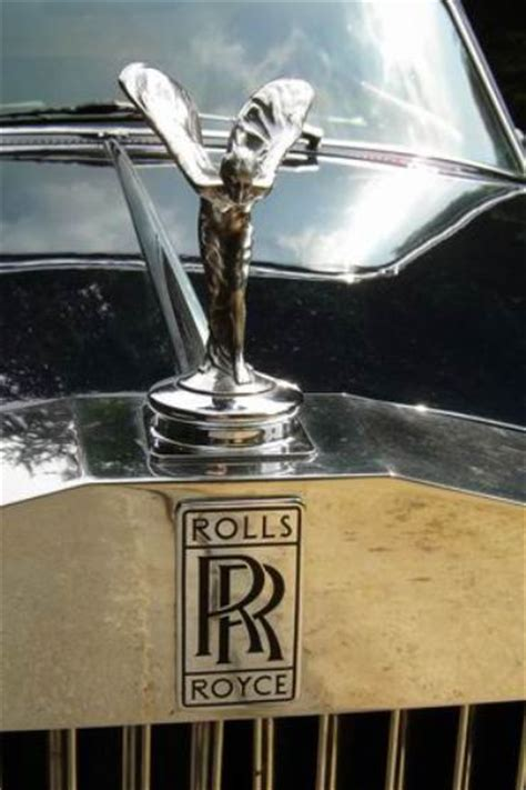 rolls royce car logo 20 most popular car logos their history rediff com