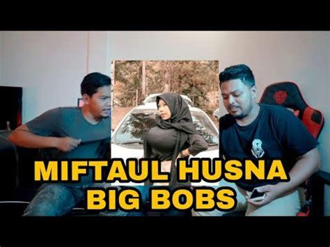 Explore tweets of miftahul husna @miftahulhsnaa on twitter. Gambar Miftahul Husna - Tik Tok Id Miftahulhusna Sk Husnaa ...