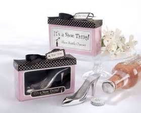 awesome wedding favors wedding favors happy idea