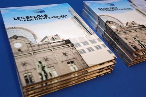 parlement europ n si e de aelvoet à zhrihen présentation du livre sur les