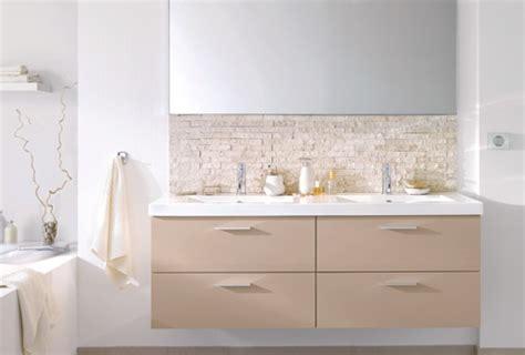 meubles atlas salle de bain photo 7 10 c est zen beau et 233 pur 233