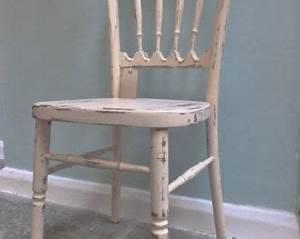Shabby Chic Stühle : shabby chic chair furniture shabby chic st hle shabby chic shabby ~ Orissabook.com Haus und Dekorationen