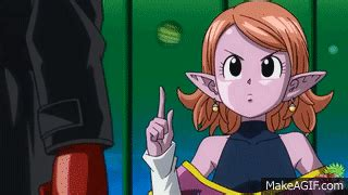 Xeno Wiki Anime Amino