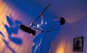 Nachträglicher Schallschutz Schlafzimmer : schallschutz im haus ~ A.2002-acura-tl-radio.info Haus und Dekorationen