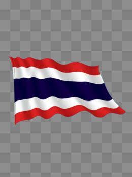 waving flag png images vectors  psd files