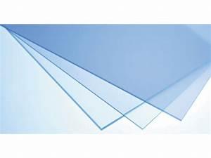 Plaque De Plexiglas Castorama : plaque pmma coul standard contact abaqueplast ~ Dailycaller-alerts.com Idées de Décoration