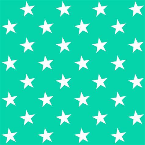 Free Digital Star Scrapbooking Paper Ausdruckbares