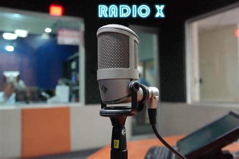 158 Ideas de Nombres para Programas de Radio - Lifeder