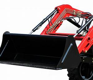Mahindra Tractors Repair Manual 3505 Di