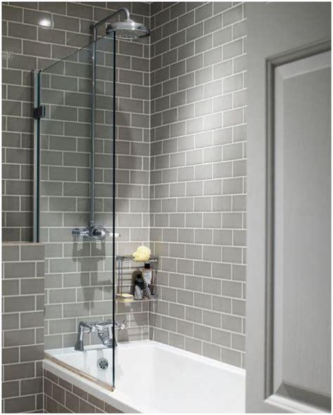 grey bathroom tile ideas 25 best ideas about grey bathroom tiles on grey bathroom interior grey bathrooms