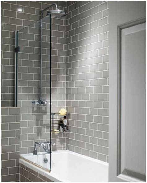 Badezimmer Fliesen Ideen Grau by 25 Best Ideas About Grey Bathroom Tiles On