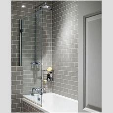 Best 25+ Grey Bathroom Tiles Ideas On Pinterest Grey