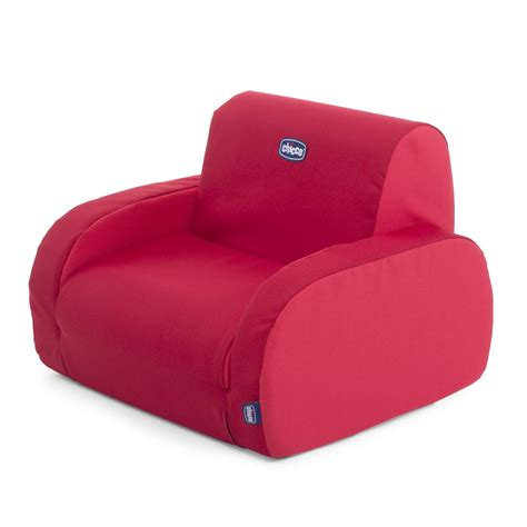 chicco fauteuil fauteuil 2017