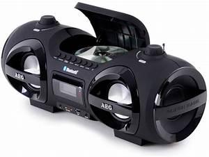 Cd 50 Phone Bluetooth : soundbox boombox ghettoblaster stereo radio cd mp3 ~ Kayakingforconservation.com Haus und Dekorationen