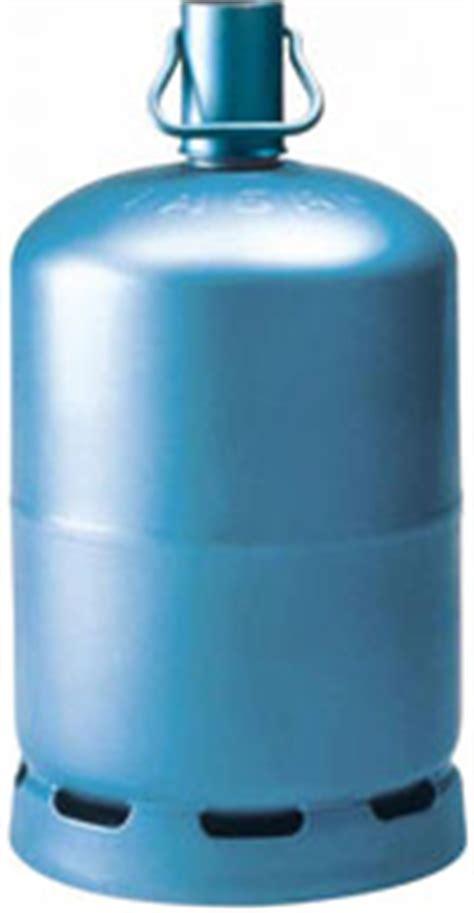 comparatif prix consignation bouteilles de gaz butane