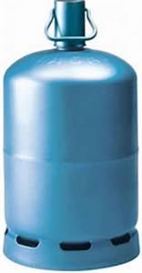Bouteille De Gaz Propane 13 Kg : nergies sud ouest vente de bouteille de gaz ~ Melissatoandfro.com Idées de Décoration