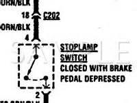 Geo Thermostat Wiring Diagram : repair diagrams for 1993 geo metro engine transmission ~ A.2002-acura-tl-radio.info Haus und Dekorationen