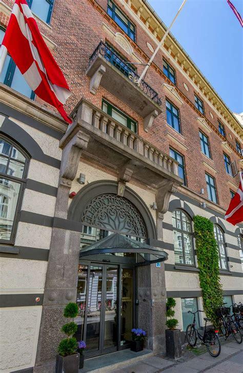 best western hebron hotel hebron bo i k 248 benhavn best western hotels resorts