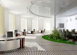 Interior Designing by Interior Designers Occupational Outlook Handbook U S Bureau Of Labor Sta
