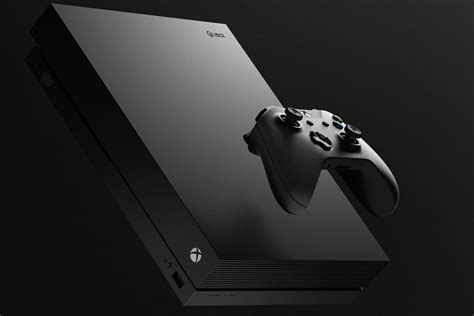 Pre Order The Xbox One Bundles Announced At Gamescom 2018