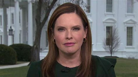 Matt and mercedes schlapp met while he was working at the white house, and she was director of speciality media for president george. Mercedes Schlapp: Dems 'stand very united' on open borders ...