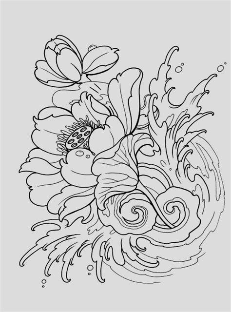 Erik Siuda - Modern tattoo designs – 55 фотографий