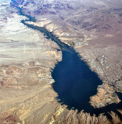 Havasu Lake, California - Wikipedia
