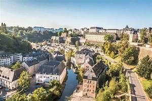 Ankauf Von Orientteppichen In Luxemburg