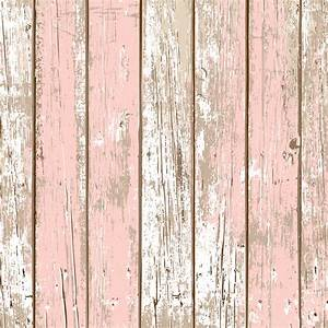 Alex Van Keteler | New Printable - Vintage Wood Background ...