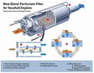 Dpf Reinigen Kosten : diesel particulate filter archives green flag ~ Kayakingforconservation.com Haus und Dekorationen