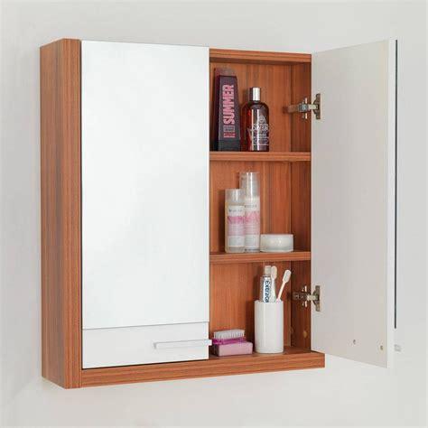 Spectacular Ideas Bathroom Cabinets Mirror India Furniture