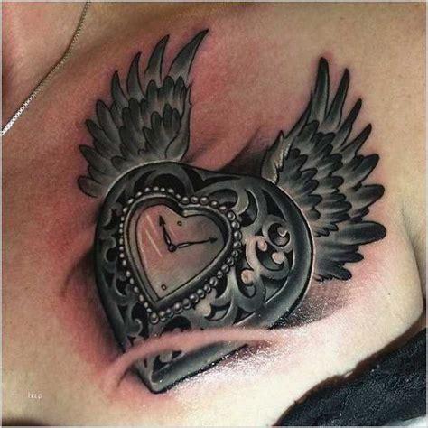 uhren tattoos vorlagen angenehm die besten 17 ideen zu uhr auf g book