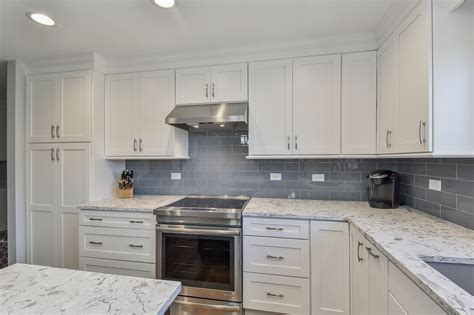 Remodeling Countertops by Brian S Kitchen Remodel Pictures Home