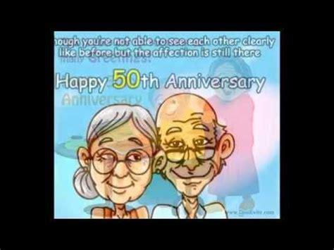 happy  wedding anniversary  cardvideo youtube