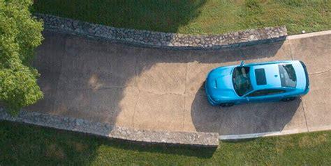 cornhusker auto center chrysler dodge jeep ram car
