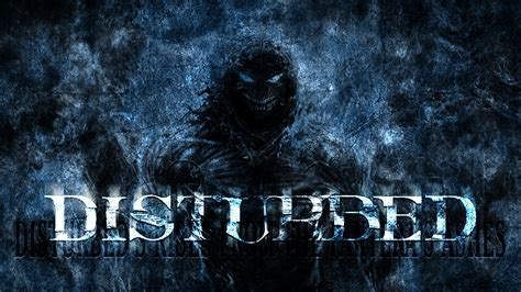 Disturbed The Guy Wallpaper Disturbed Full Hd Wallpaper And Background 1920x1080 Id 401933