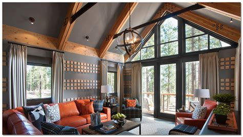 paint color combinations schemes and ideas for 2014 house painting tips exterior paint