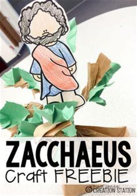 25 best ideas about zacchaeus on preschool 346   2411b8f7ace208cc2badfb9217d38e5b