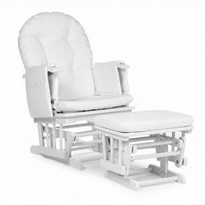 Chaise Qui Se Balance : fauteuil qui bascule best ces modles sont considrs comme des fauteuils de relaxation car vous ~ Teatrodelosmanantiales.com Idées de Décoration